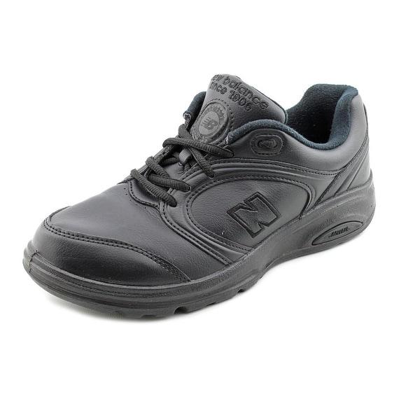 New Balance W812 Women BK Walking Shoes