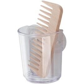 InterDesign Plastic Tumbler