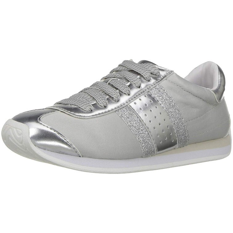 Dolce Vita Girls' Shoes | Find Great