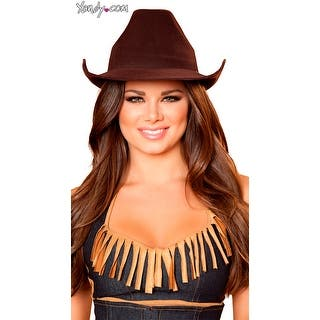 Brown Cowgirl Hat, Brown Western Hat|https://ak1.ostkcdn.com/images/products/is/images/direct/03363bb15c5827d605a39c68b638a823b8eb8af9/Brown-Cowgirl-Hat%2C-Brown-Western-Hat.jpg?impolicy=medium