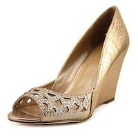 Style & Co Cathiee Women Coppertone Sandals