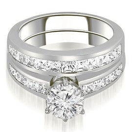 Bridal Jewelry Sets Shop The Best Wedding Ring Sets Deals for