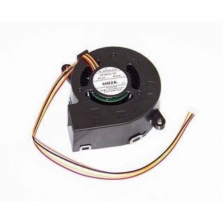 NEW OEM Epson Projector Lamp Fan: CE-6023L-301