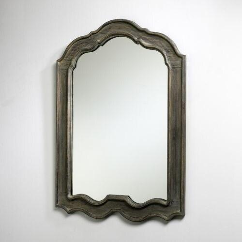 """Cyan Design 2478 39"""" Kathryn Mirror"""