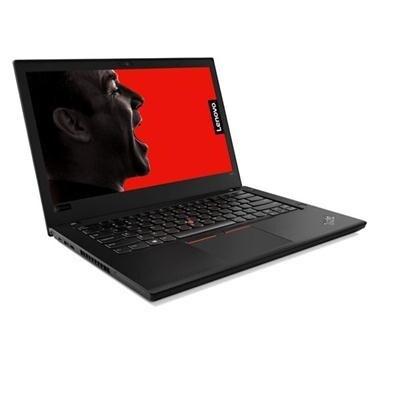 Lenovo - 20L50010us - Ts T480 16G 512Gb W10p