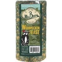 Mr. Bird 28Oz Woodpecker Feast 928 Unit: EACH Contains 6 per case