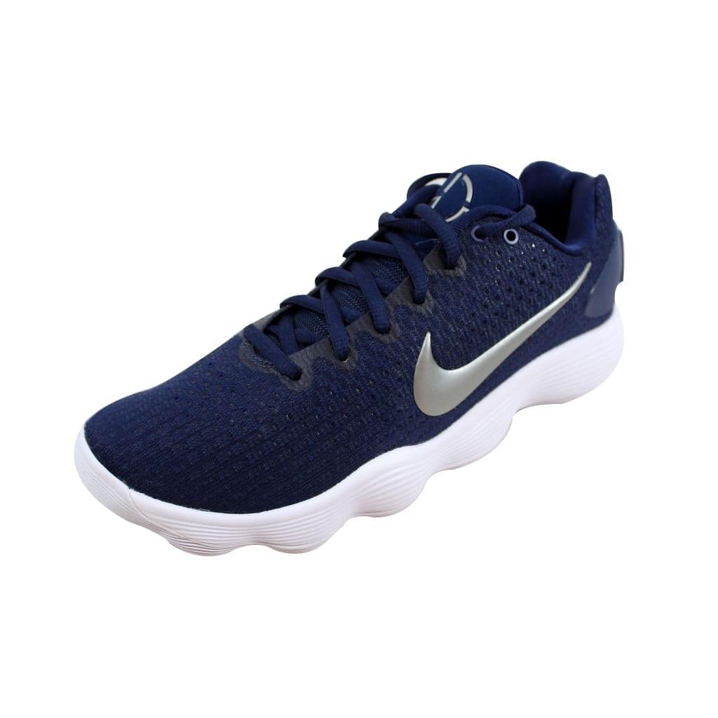 Shop Nike Women's Hyperdunk 2017 Low TB