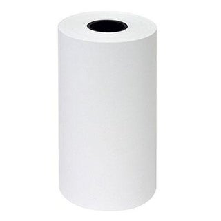 Brother Mobile Solutions - Rdm02u5 - Receipt Paper  Premium 36 Pk