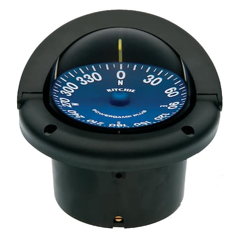 Ritchie compass ritchie ss-1002 compass