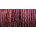 Sulky Blendables Thread 12wt 330yd-Merlot Blush - merlot blush