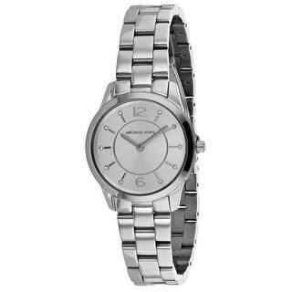 2c3c9deee0eb 28mm Michael Kors Watches