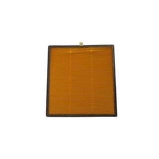 EdgeStar PUR700ANTIVIRUS Anti-Virus Air Filter for the PUR700W High Efficiency Air Purifier