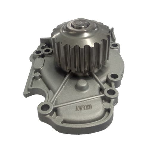 Automotive Water Pump for 90-02 Honda Accord Prelude Acura 2.2L 2.3L