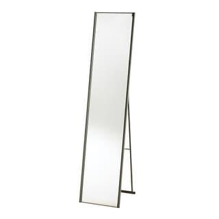 Adesso WK2444-22 Alice Floor Mirror