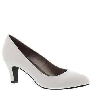 c0b1c44749c6 Mid Heel Women s Shoes