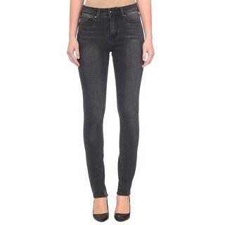 Lola Jeans Kate-ASH, high rise straight