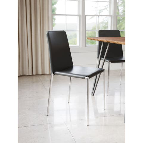 Alex Dining Chair (Set of 4)