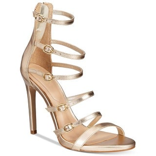 a1e4498bed4 Buy Aldo Women s Sandals Online at Overstock