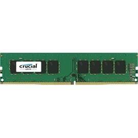 Crucial Memory CT8G4DFS824A 8GB DDR4 2400 Unbuffered Retail