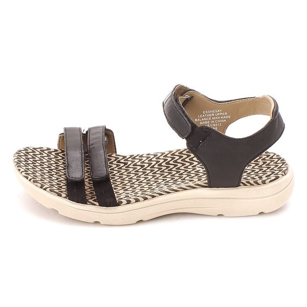 d3655fac2744 Shop Easy Spirit She Say Women s Sandals - Free Shipping On Orders ...