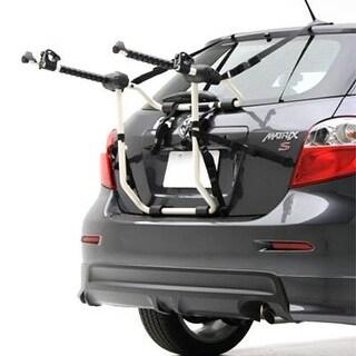 Hollywood Racks Gordo 2 Bike Trunk Mounted Rack - GORDO