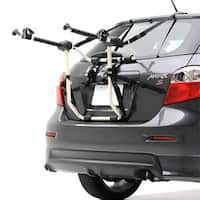 Hollywood Racks Gordo 2 Bike Trunk Mounted Rack - GORDO