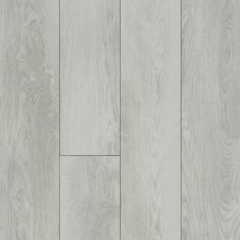 "Shaw SL424 Odyssey 8"" Wide 12mm Thick Laminate Flooring - Sold by"