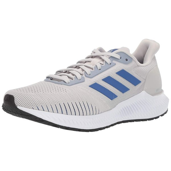 Buy Size 8 Adidas Men's Athletic Shoes Online at Overstock