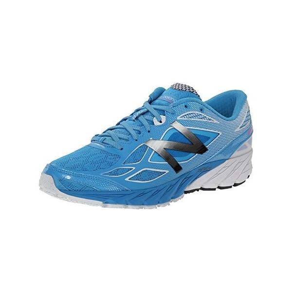 New Balance Womens Running Shoes REVLite Training - 6 medium (b,m)