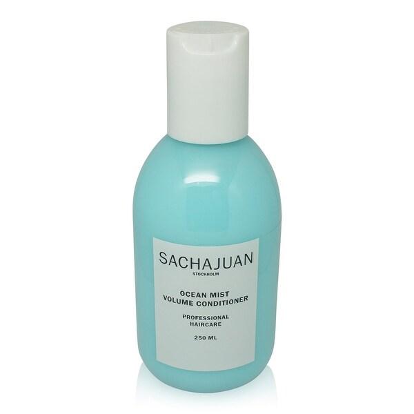 Sachajuan - Ocean Mist Volume Conditioner 8.45 Oz
