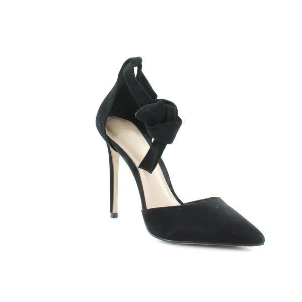 Aldo States Women's Heels Black