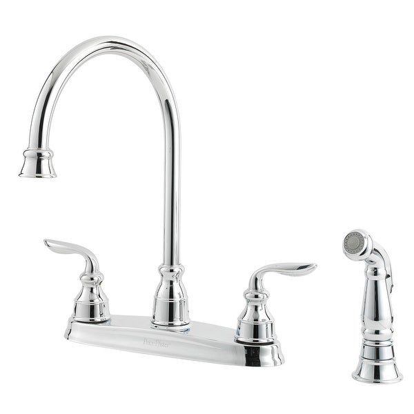 connecting faucet supply lines