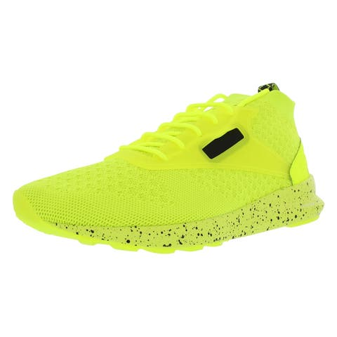 ac196e13cd6 Yellow Men's Shoes | Find Great Shoes Deals Shopping at Overstock
