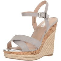 Style by Charles David Women's Annex Wedge Sandal