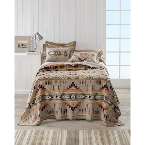 Pendleton Juniper Mesa King Blanket