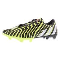 Adidas P Absolion Instinct Fg Football Men's Shoes - 8 d(m) us