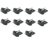 Jabra GN1000 Remote Handset Lifter (10 Pack) f/ PRO, GN & GO Series Headsets