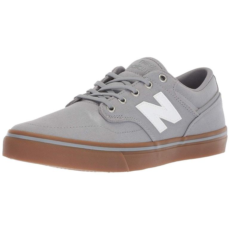 balance skate shoes Limit discounts 53% OFF