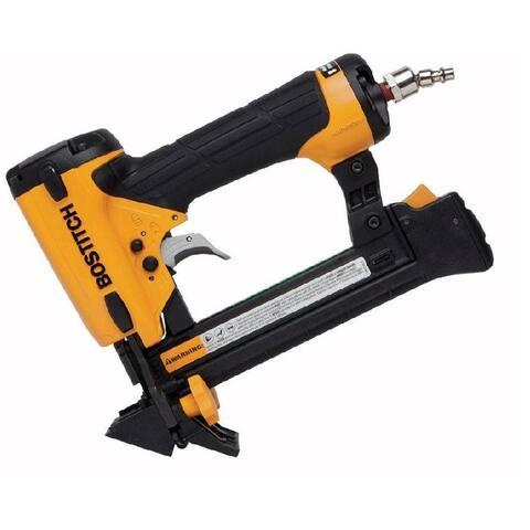Bostitch LHF2025K Laminate Wood Flooring Stapler