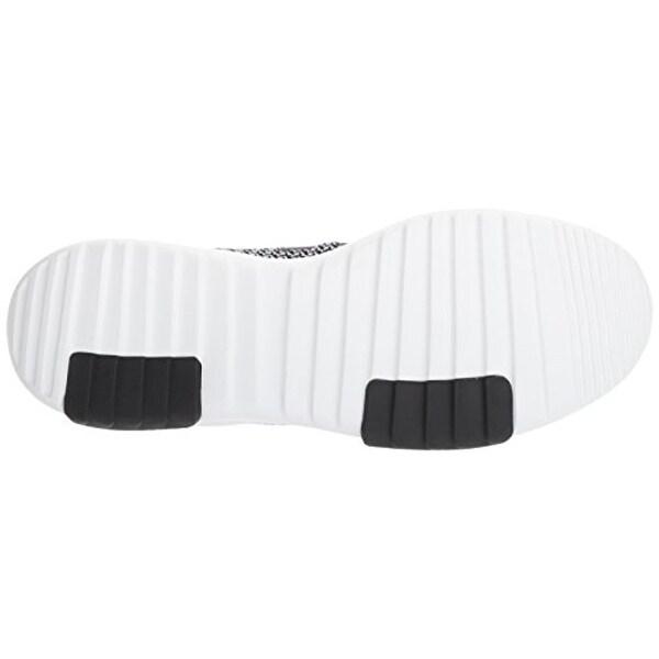 adidas neo trainers running