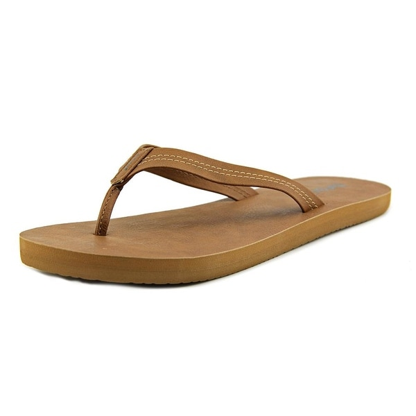 Reef Reef Shadow Women Sandstone Sandals