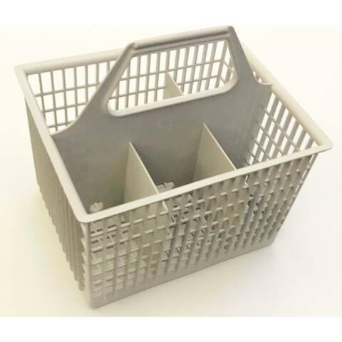 NEW OEM Jenn-Air Silverware Utensil Diswasher Basket Bin For DW499C139