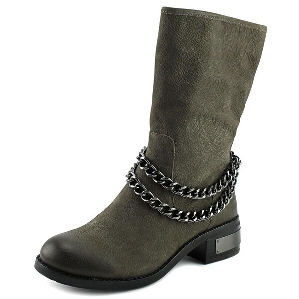 Vince Camuto Wentra Women Lead Boots