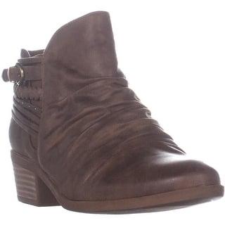 Baretraps Women S Shoes Find Great Shoes Deals Shopping