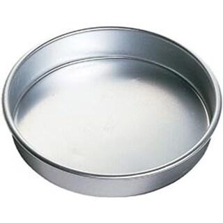 "Round 8""X2"" - Performance Cake Pan"