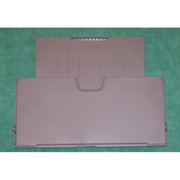 Epson Stacker Output Tray: Stylus CX3500, CX3600, CX3650, CX4500, CX4600