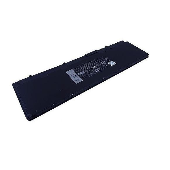 Dell Peripherals - 451-Bbfx