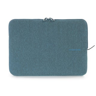 """Tucano Mélange Second Skin Neoprene Sleeve For Notebook 13.3"""" And 14"""" (5 options available)"""