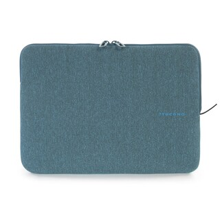 """Tucano Mélange Second Skin Neoprene Sleeve For Notebook 15.6"""" (3 options available)"""