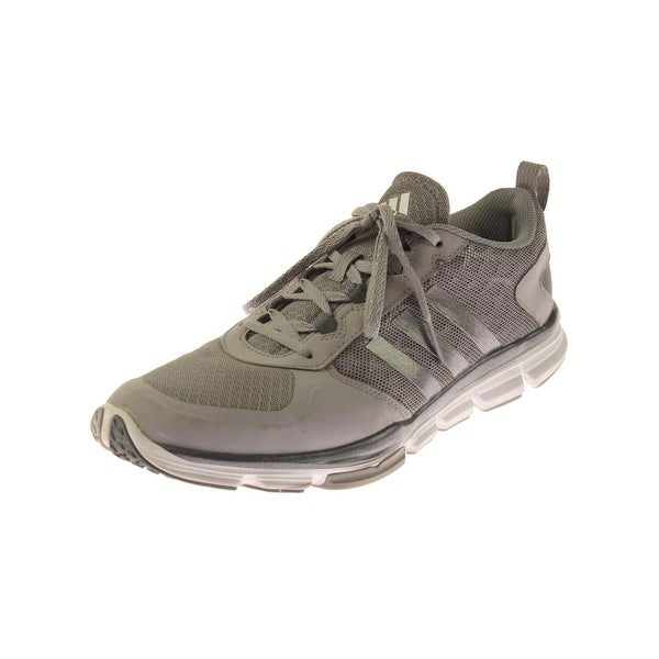 the best attitude cde8d 627cb Adidas Mens Speed Trainer 2 Baseball Shoes Metallic Signature. Click to Zoom